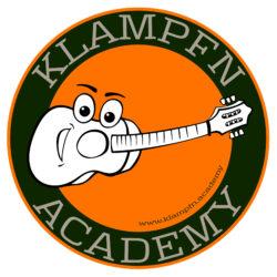 Klampfn Academy
